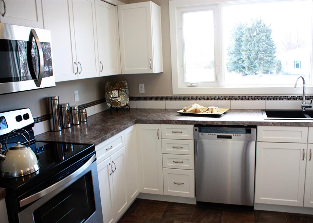 Renovations Kitchen4