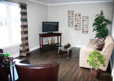 renovations-living-room-4-greener-homes