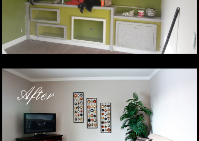 renovations-living-room-greener-homes