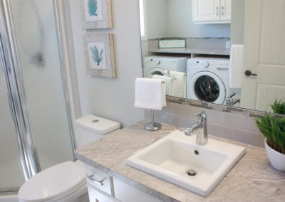 show-home-2015-bath-laundry