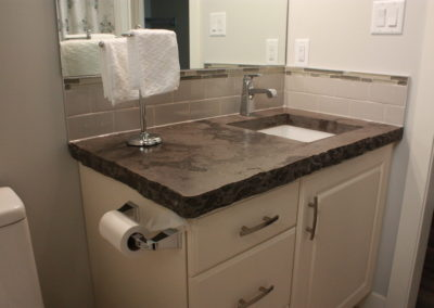 show-home-2015-bathroom-1