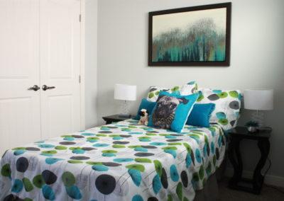 show-home-2015-bedroom