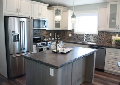 show-home-2015-kitchen
