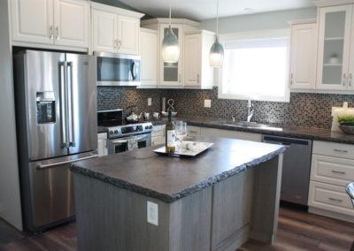 show-home-2015-kitchen