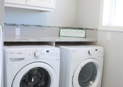 show-home-2015-laundry