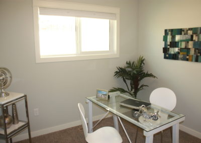 show-home-2015-office