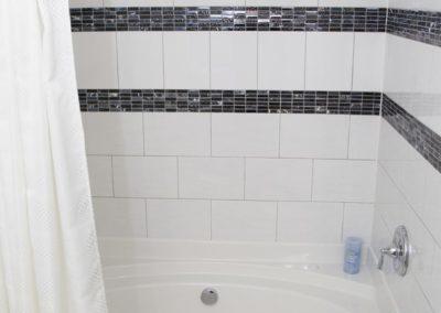 show-home-bathroom