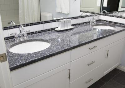 show-home-bathroom-2