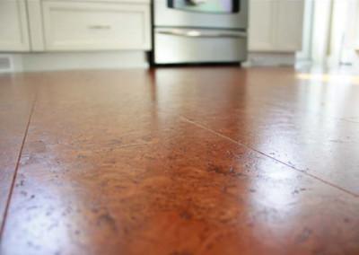 show-home-flooring