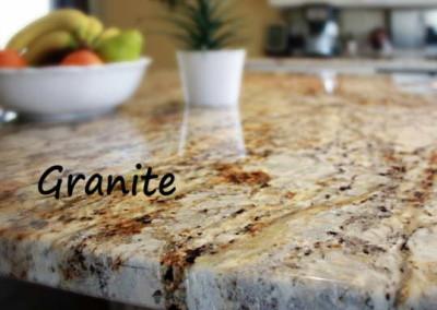 show-home-granite