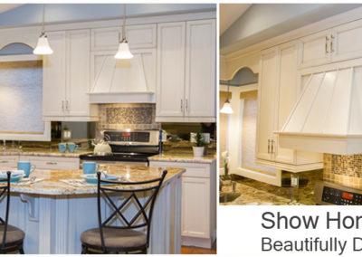 show-home-kitchen-greener-homes
