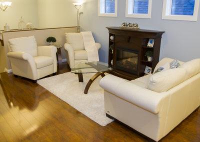 show-home-living-room