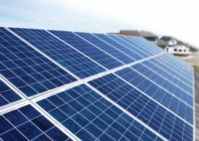 show-home-solar