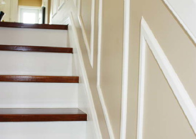 show-home-stairs