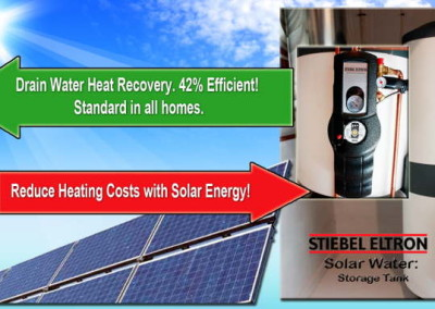 solar-water-recovery-greener-homes