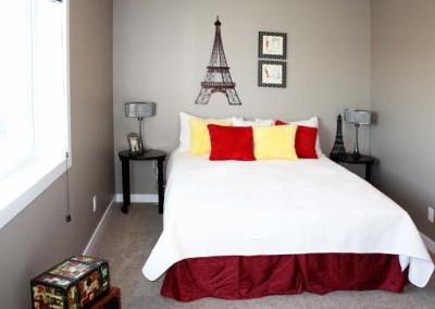 the-sunshine-bedroom