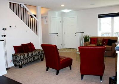 the-sunshine-living-room2