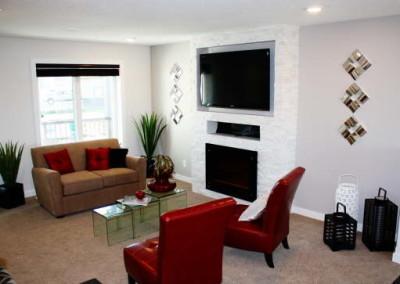 the-sunshine-living-room3