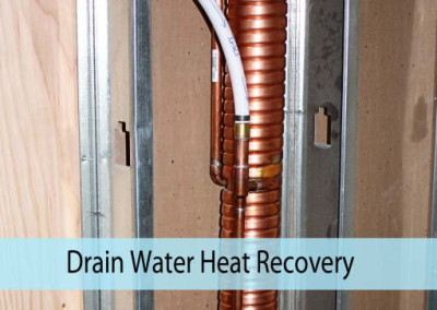 the-sunshine-water-heat-recovery