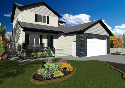 two-story-rendering-greener-homes