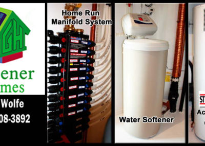 water-recovery-greener-homes