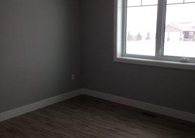 9drbedroom