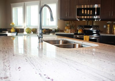 custom-built-kitchen-counters-greener-homes