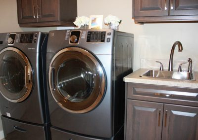 custom-built-laundry-room-greener-homes