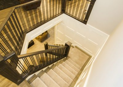 custom-built-stairway-greener-homes