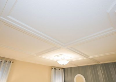 custom-built-tray-ceiling-greener-homes