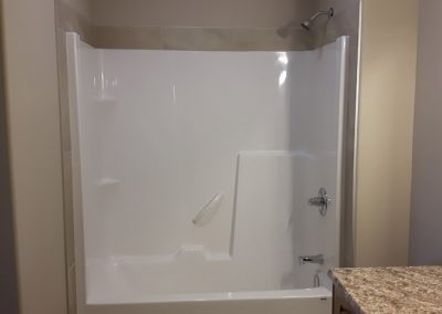 Mountain View Bathroom 5