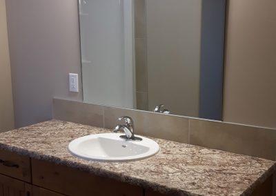 Mountain View Bathroom 7