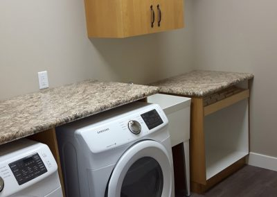 Mountain View Laundry 1