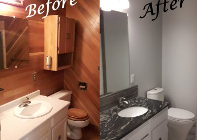 Bathroom2Kbeforeafter