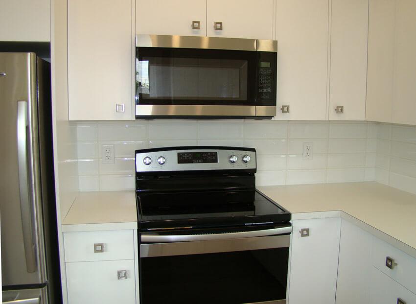 Energy Star Appliances in Custom Lethbridge Investment Property