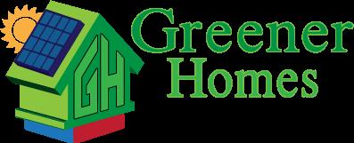 Greener Homes - Lethbridge Custom Home Builder