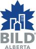 BILD Alberta Logo