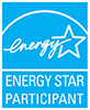 Energy Star Participant