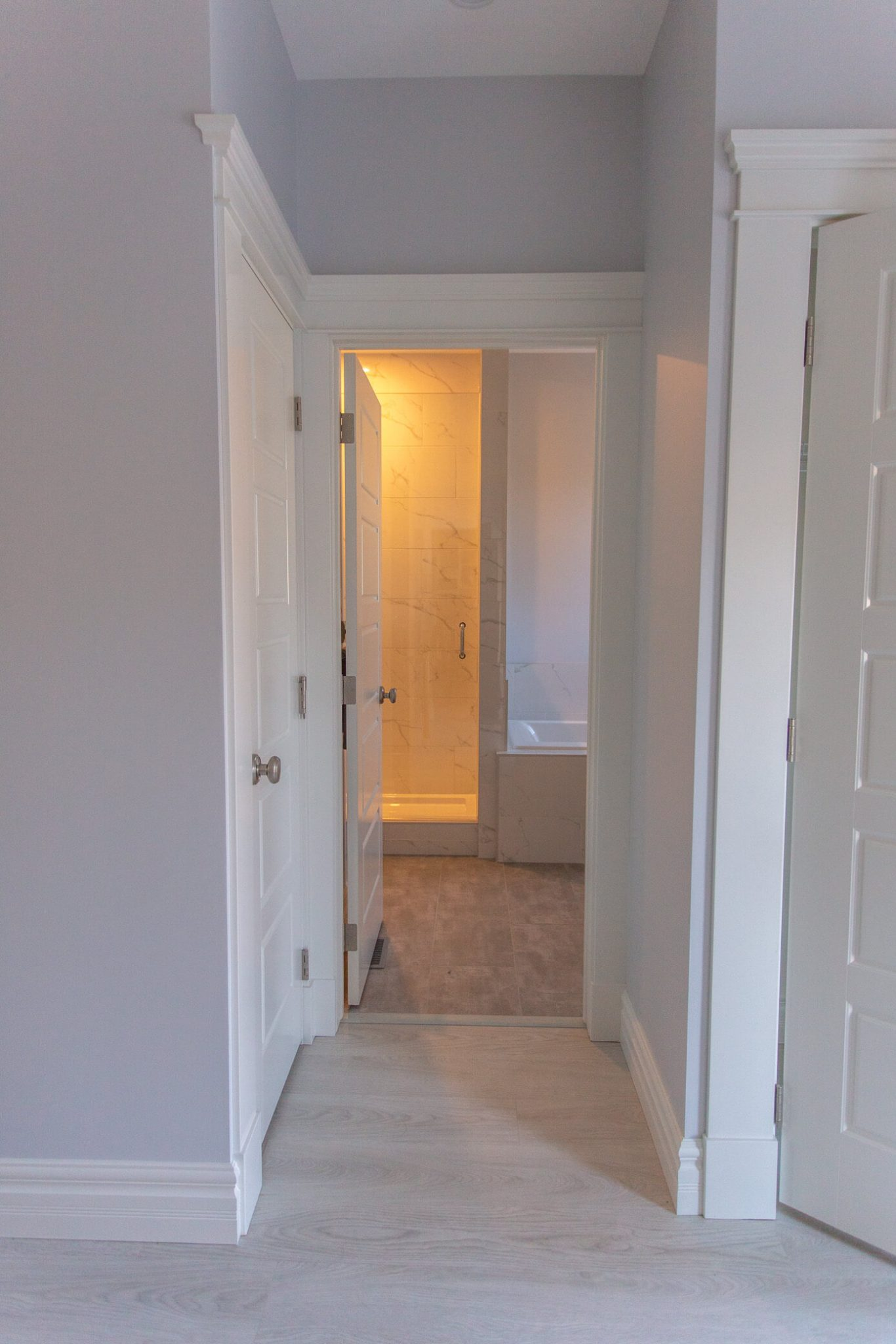 Lethbridge Home Addition