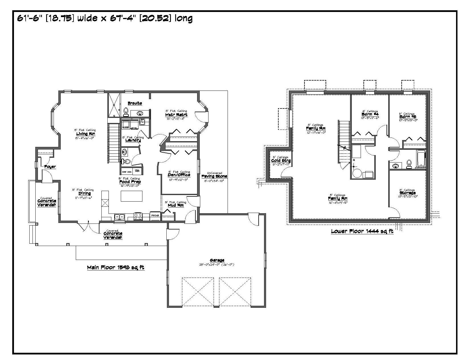 westminster-black-lines-greener-homes