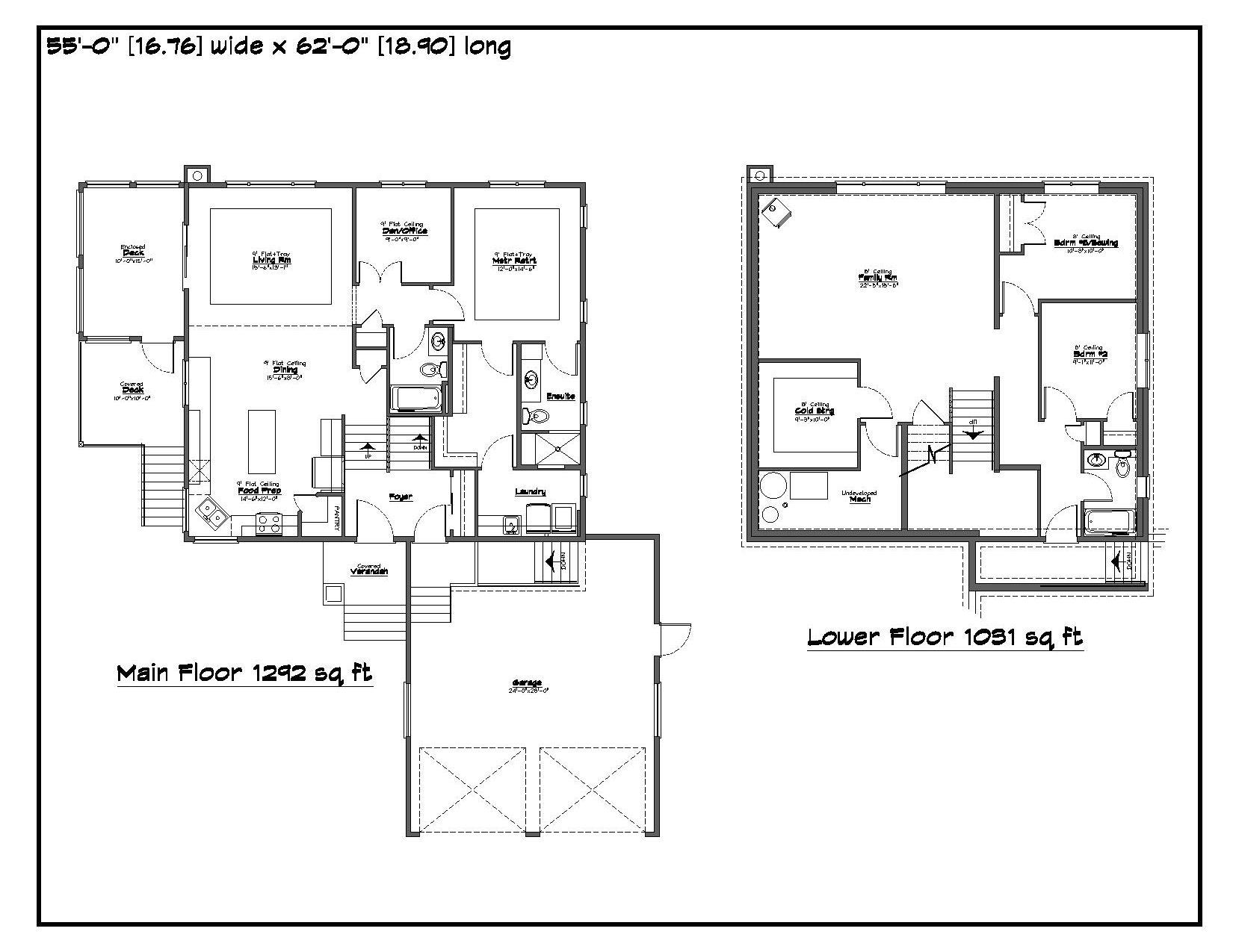 johanna-black-lines-greener-homes